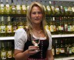 Verena Gugler